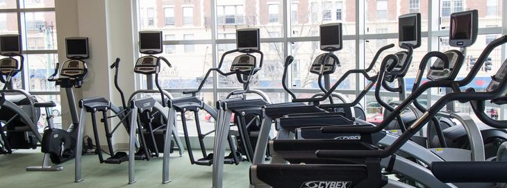 subpage-brookline-gym-equipment-4