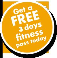 free_pass_offer